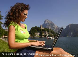 Для багатьох користувачів Chatroulette - передусім платформа для знайомств