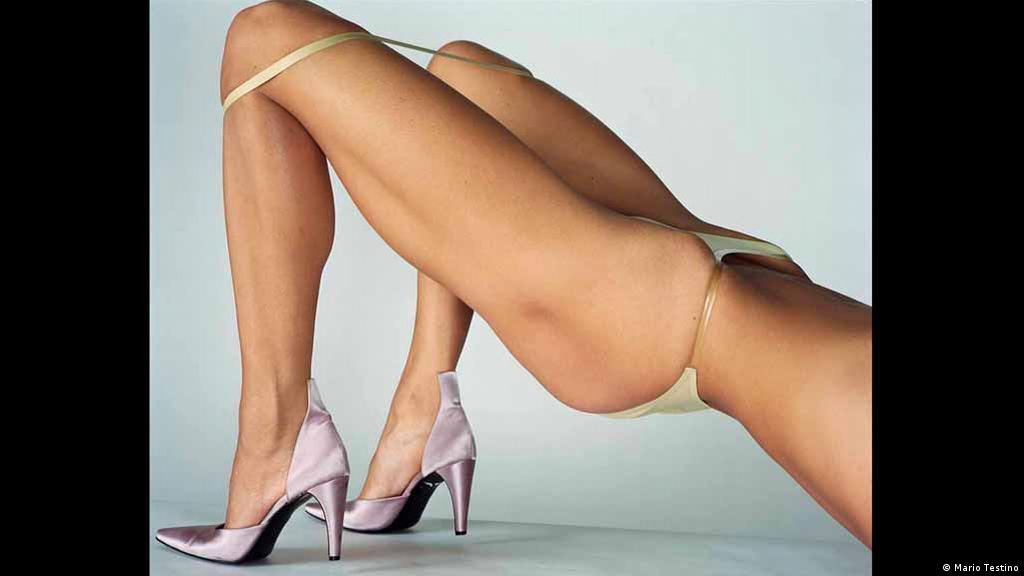 Ukraine teen nudism naked images