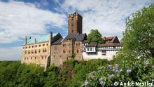 Deutschland Wartburg