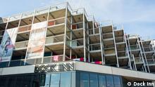 DW Dock Inn 3