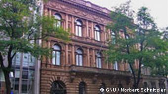 Suermon Ludwig Museum Aachen