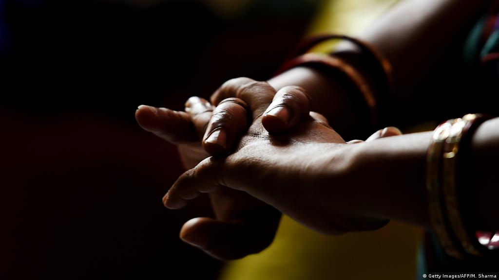 Bangladeshi domestic workers face physical and sexual abuse in Saudi