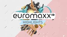 Euromaxx - Highlights der Woche