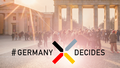 06.17. Germany Decides Picture-Teaser Englisch
