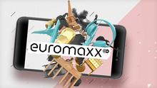 DW Euromaxx Videopodcasting (deutsch, englisch, spanisch)