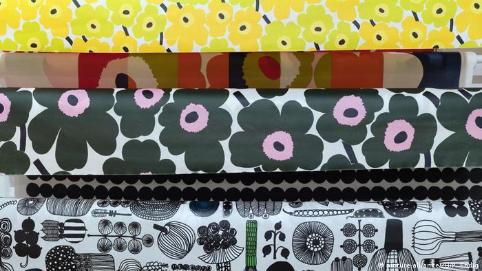 100 jahre finnische kultur lebensart dw. Black Bedroom Furniture Sets. Home Design Ideas