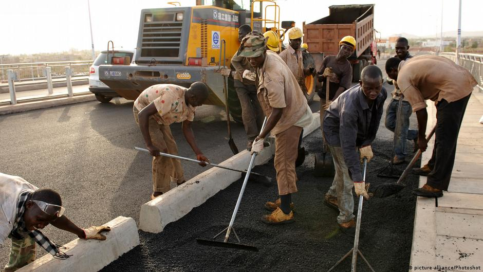 Bildergebnis für Maritime Seidenstraße Mombasa