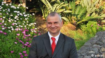 Paulo Casaca (privat)
