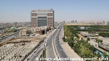 Irak Erbil
