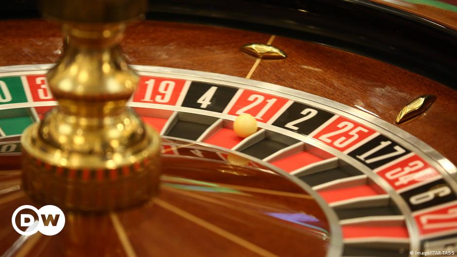 Why are casinos controversial in Japan? | Asia | An in-depth look at news  from across the continent | DW | 31.07.2018