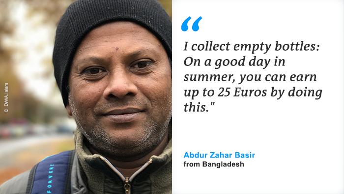 Zitatebox englisch Abdur Zahar Basir