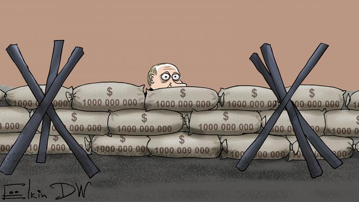 Как задать вопрос президенту Путину вовремя «Прямой линии»?
