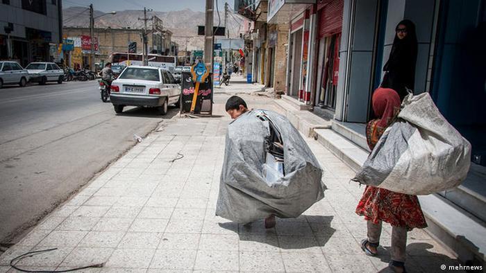 Kinderarbeit (mehrnews)