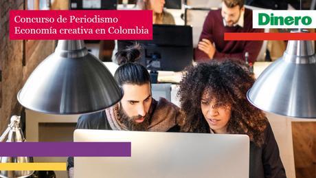 Kolumbien Journalistenwettbewerb