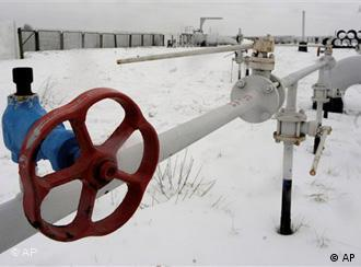 Den Aluminiumkanister für das Benzin 20 Liter in spb zu kaufen