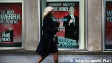 BG Sex-Sakandale von Prominenten | O'Reilly