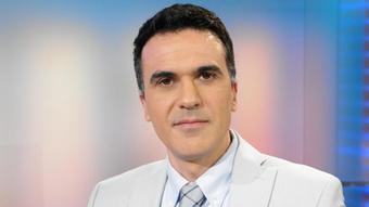 Kommentarbild App Manuel Silva-Ferrer provisorisch