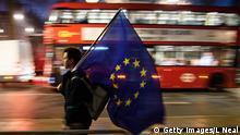 Großbritannien - Symbol - Europa