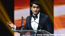 USA Comedy Star of the Year - Kumail Nanjiani