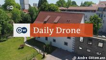 Daily Drone Georgenburse