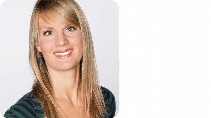 GMF | Lisa Weitemeier