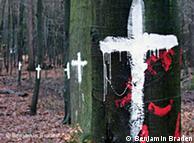 Почти 80% от всички случаи на религиозни преследвания в света се падат на християните