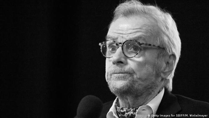 Regisseur John G. Avildsen ist tot (Getty Images for SBIFF/M. Winkelmeyer)