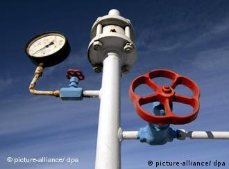 З радянських часів українці звикли, що газ нічого не коштує