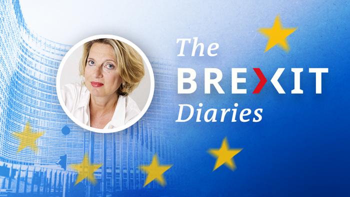The Brexit Diaries.en