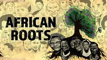 DW Projekt African Roots
