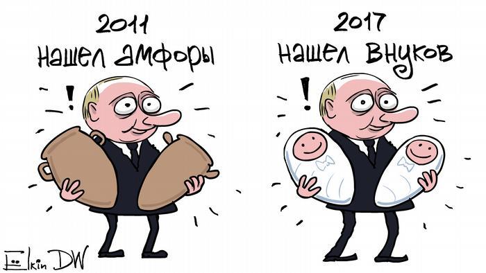 Руководитель Роскомнадзора пригрозил сервису Telegram скорой блокировкой