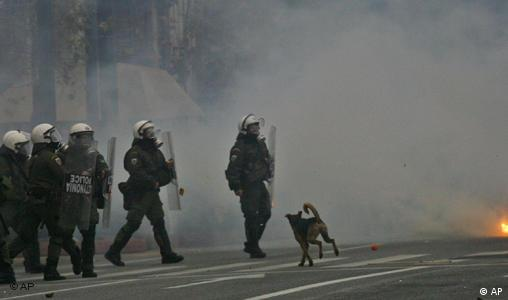 GREECE_PROTEST32.jpg