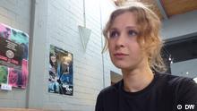 Bilder Nemtsova Interview