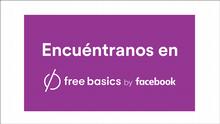 Free Basics Spanisch