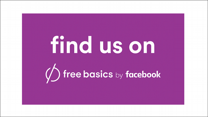 free basics mobile dw 22 06 2017
