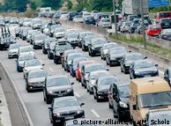В ЄС за минулий рік продано 15 мільйонів нових автомобілів