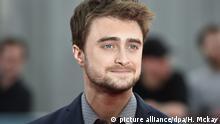 Filmstars - Daniel Radcliffe