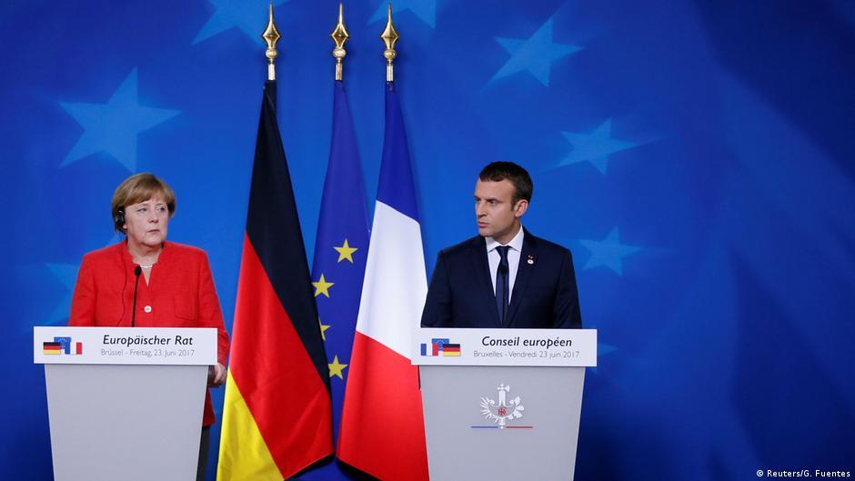 Hendeku midis Perëndimit dhe Lindjes në BE thellohet