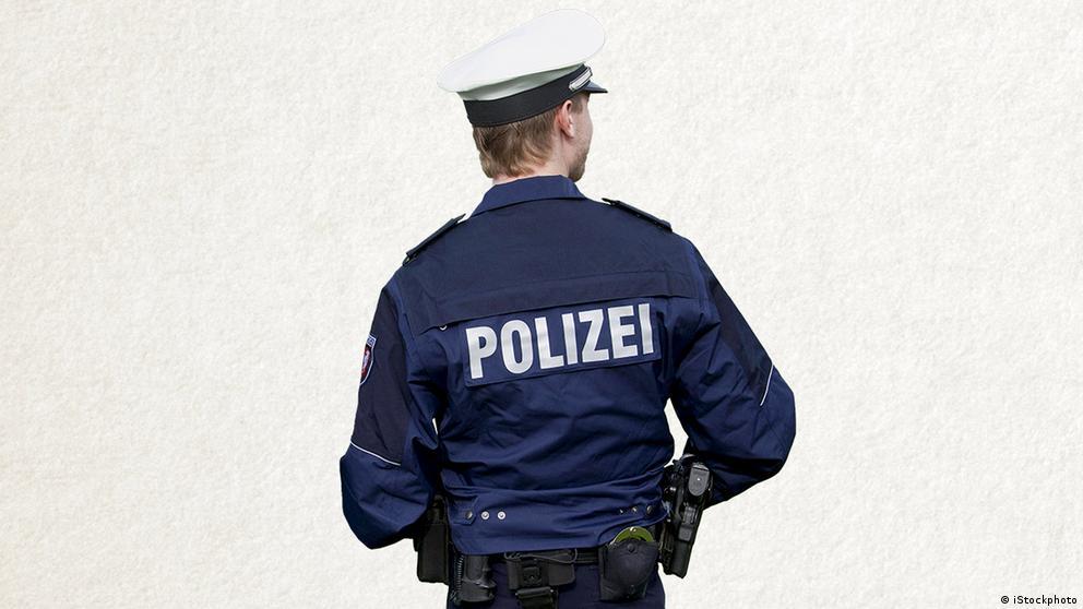 Deutschkurse   ABC   A0_E03_L4_S4_Foto1