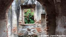 Guatemala | Impressionen aus Antigua