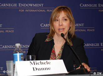 Michele Dunne