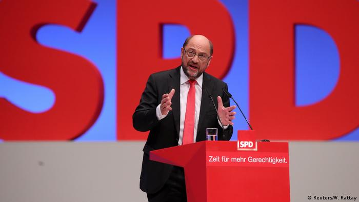 Image result for spd in germany election