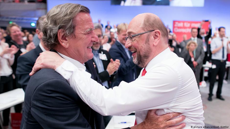 SPD  Tё luftojmё  tё luftojmё dhe tё luftojmё