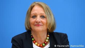 Deutschland Berlin Bundespressekonferenz FDP