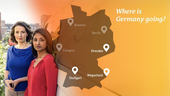 """39306448_303-300x169 Lajmi.net: """"Gjermania voton para syve të botës"""" plus 8 more"""