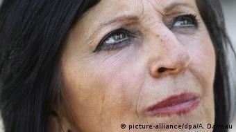Spanierin Pilar Abel will klären, ob sie Tochter von Salvador Dalí ist