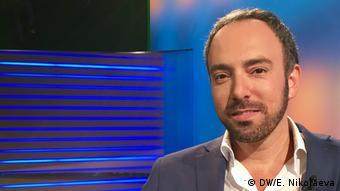 Σεργκέι Λαγοντίνσκι:«Στην πραγματικότητα δεν έχουμε εξαντλήσει όλες τις δυνατότητες για να επιτύχουμε πάγωμα της κατάστασης που θα μας βοηθήσει να βρούμε κοινή λύση και δίκαιη αρχιτεκτονική ασφάλειας στη Μεσόγειο»