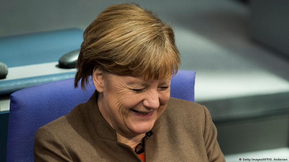 merkel christian personals Mrs merkel's christian democrats (cdu) and the social democrats (spd) are working against the clock to hammer out a coalition agreement before a self-imposed deadline of sunday night.