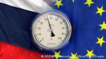 تنش در مناسبات روسیه و اتحادیه اروپا و همچنین گرمی نسبی در مناسبات ایران و اتحادیه اروپا در پی مذاکرات هستهای، بحث صدور گاز ایران به اروپا را دوباره مطرح کرده است