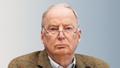 DW Deutschland wählt – Das Interview – Folgenbild Gauland